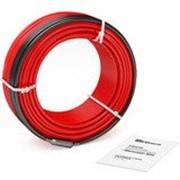 Нагревательный кабель Warmstad WSS 12,5 м/175 Вт фото