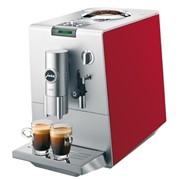 Кофеварка для дома, Кофемашина ENA 7 фото