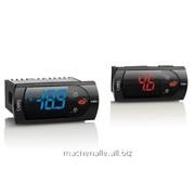 Термометр электронный AKO-80025 фото