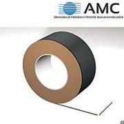 Соединительная лента односторонняя Tyvek Acrylic Tape (0,075х25 м) фото