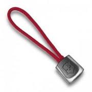 Темляк Victorinox, красный фото