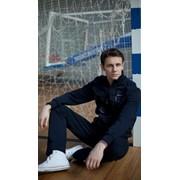 Пошив спортивной одежды фото