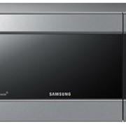 Микроволновая печь Samsung GE73MR-S/BWT фото