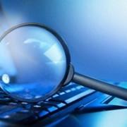 Абонентское обслуживание безопасности предприятий, организаций и частных лиц фото