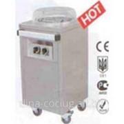 Аппарат для подогрева тарелок DINOX OTI 4444 фото
