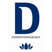 """Открытие салонов красоты, SPA-центров, центров эстетической медицины """"под ключ"""" фото"""