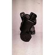 Моторчик привода заслонок впускного коллектора Lexus ES250 2012-2018 фото
