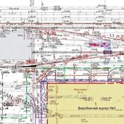 Проектирование железных дорог. Херсон, Херсонская обл. фото