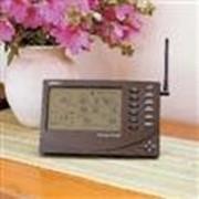 Davis 6312 Консоль, блок управления метеостанции Vantage Pro2, Vantage Pro2 Plus (Davis Instruments) фото