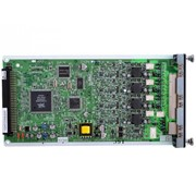 Плата расширения Panasonic KX-NCP1173XJ фото
