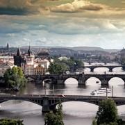 Экскурсии по Европе фото