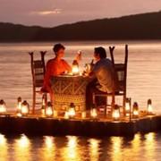 Внедряем романтику в Вашу жизнь фото