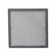 Сетка вентиляционной решетки 240х240 фото