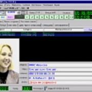 Установка системы контроля и управления доступом фото