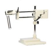 Комплектующие для микроскопов: лампы, штативы, окуляры, объективы, конденсоры темного поля, ПО, светофильты, приставки флуоресцентные фото