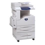 Многофункциональное устройство Xerox WorkCentre 5222 фото