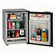 Автохолодильник компрессорный Indel B Cruise 042/V фото