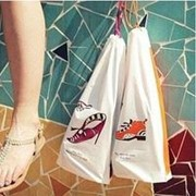 Сумочки для обуви Air Mail Pack Shoes фото