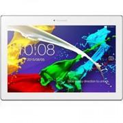 Планшет Lenovo IdeaTab 2 A10-70L White (ZA010017UA) фото