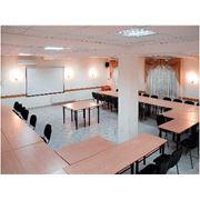 Организация и проведение презентаций деловых встреч organizarea pezentatiilor фото