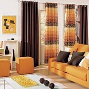 Подушки декоративные фотография