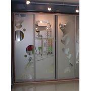 Зеркала для шкафов-купе от Vornicel SRL фото
