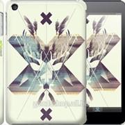 Чехол на iPad mini 3 Абстрактное море 3081c-54