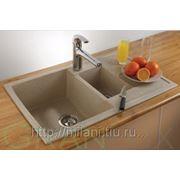 Кухонная мойка Granlux G-012 фото