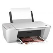 Цветной струйный копир/мфу A4 HP Deskjet Ink Advantage 1515 All-in-One B2L57C фото