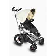 Micralite Toro Stroller New коляска-трость фото