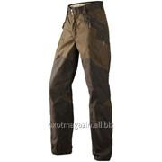Брюки Mountain Trek trousers, Tobacco/Shadow brown фото