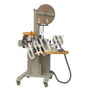 Автоматическая зашивочная машина серии FBS-10 фото