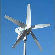 Ветродвигатели в Молдове фото