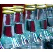 Сертификация напитков фото