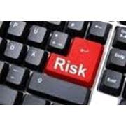 Управление бизнес-рисками фото
