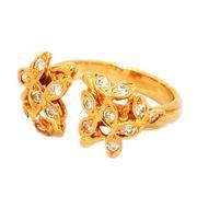 Inele din aur in ChisinauInel din aur in MoldovaInel de aur in ChisinauInele de logodna de aur in ChisinauInel de aur de logodna in Moldova фото