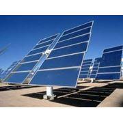 Батареи солнечные в Молдове фото