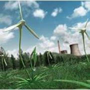 Ветроэлектрогенераторы фото