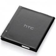 Батарея HTC Sensation XE BA S780 1730mAh фото