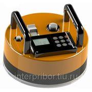 Вакуумный измеритель проницаемости ВИП-1.3 фото
