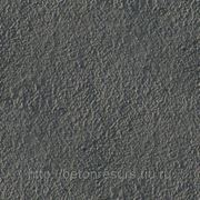 Товарный раствор М75 на песке фото