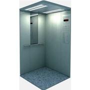 Лифты пассажирские ЛП-0406Б фото