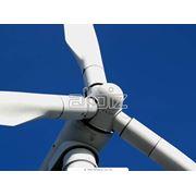 Ветровые системы фото
