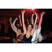 Корпоративные вечеринки фото