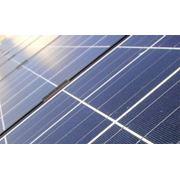 Батареи солнечные. Baterii solare фото