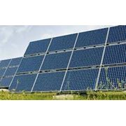 Модули солнечные фотоэлектрические в Молдове фото