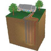 Системы геотермальные в Молдове фото