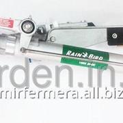 Водная пушка для пылеподавления 1005M-DC без форсунок 1005M-DC фото
