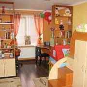 Детская комната на двоих фото
