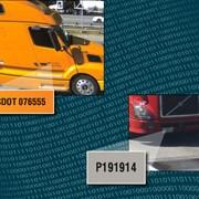 Система дорожного весового контроля INTERNATIONAL ROAD DYNAMICS фото